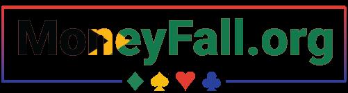 MoneyFall.org